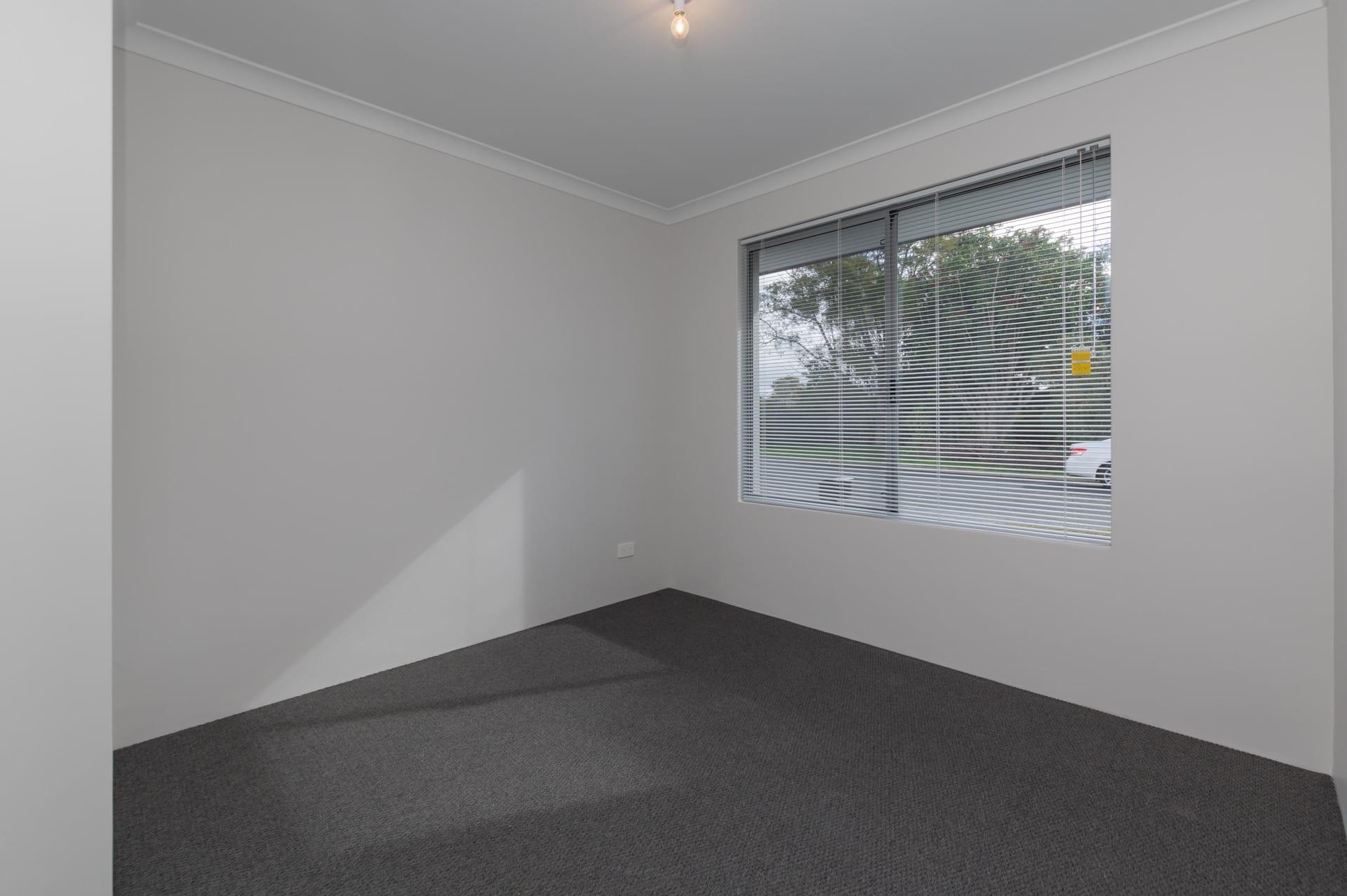 Property 6a Elward Way, BALGA WA 6061 secondary IMAGE