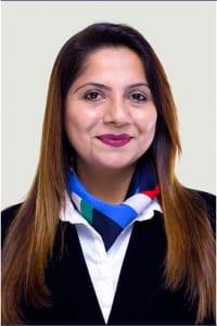 Property Agent Hema Bhatu