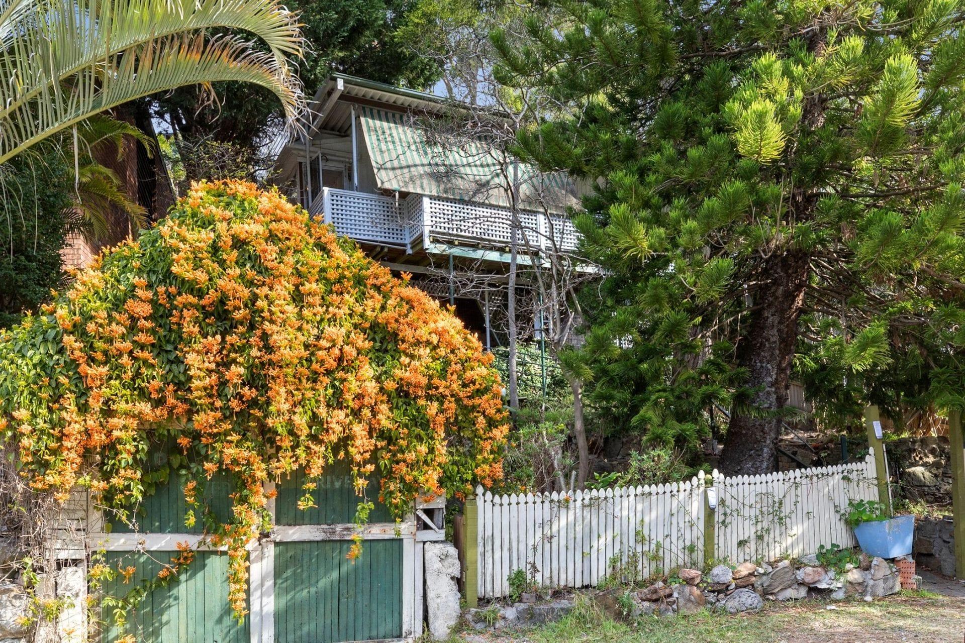 Property 168 Prince Edward Park Road, WORONORA NSW 2232 main IMAGE