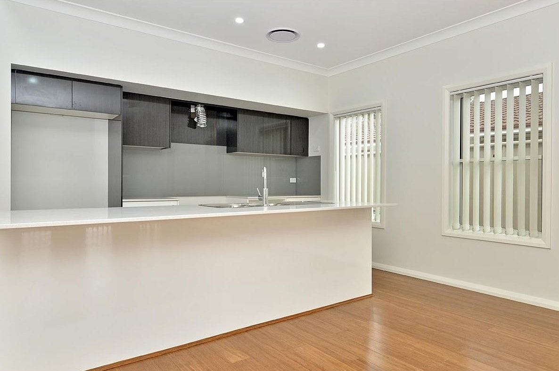 Property 1, 58 Beach Street, Ettalong Beach NSW 2257 secondary IMAGE