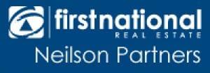 First National Real Estate Neilson Partners - Pakenham