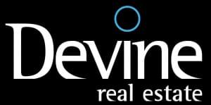 Devine Real Estate - Strathfield