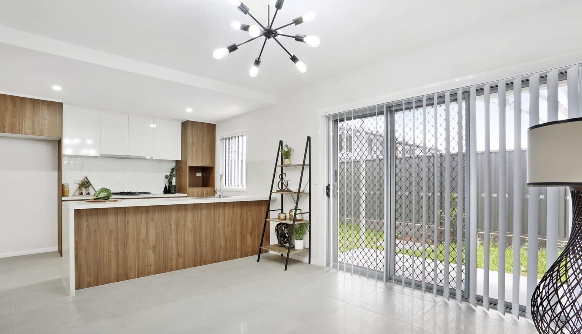 Property Lot 14/27 Boundary Road, Schofields NSW 2762 secondary IMAGE