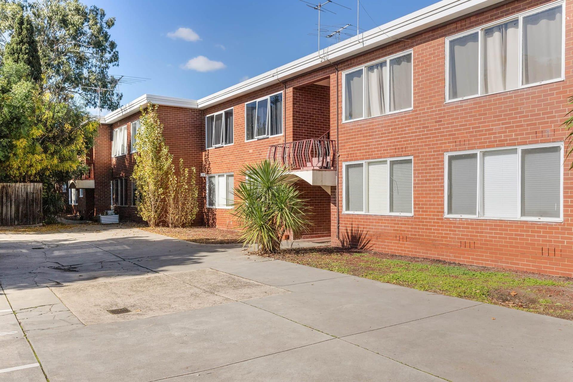 Property 10, 8-10 Clyde Street, MARIBYRNONG VIC 3032 main IMAGE