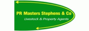 Masters Stephens Real Estate-Blayney