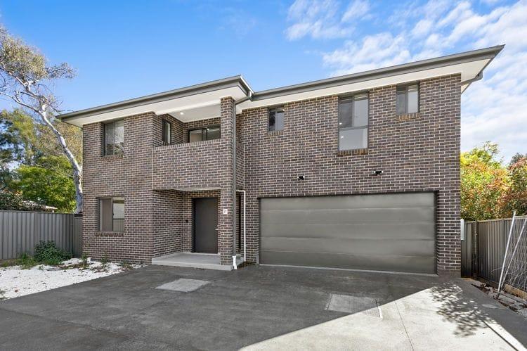 Property 25 Nancy Street, PENDLE HILL NSW 2145 main IMAGE