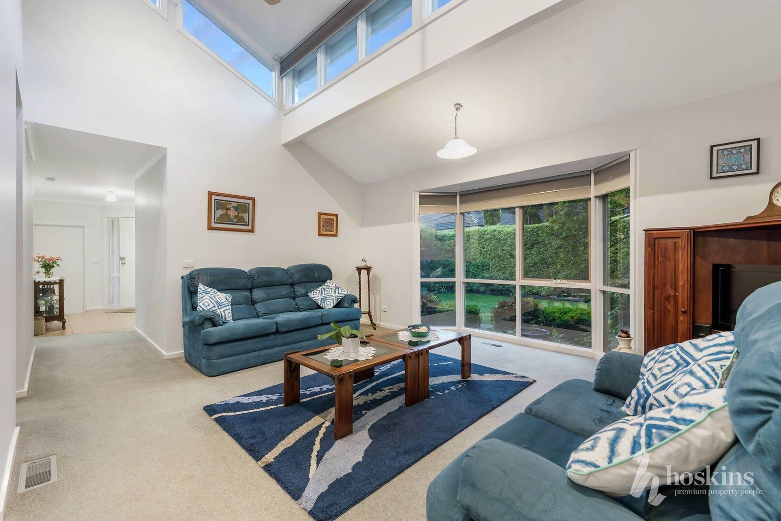 Property 8 Eucalypt Drive, Lilydale VIC 3140 secondary IMAGE