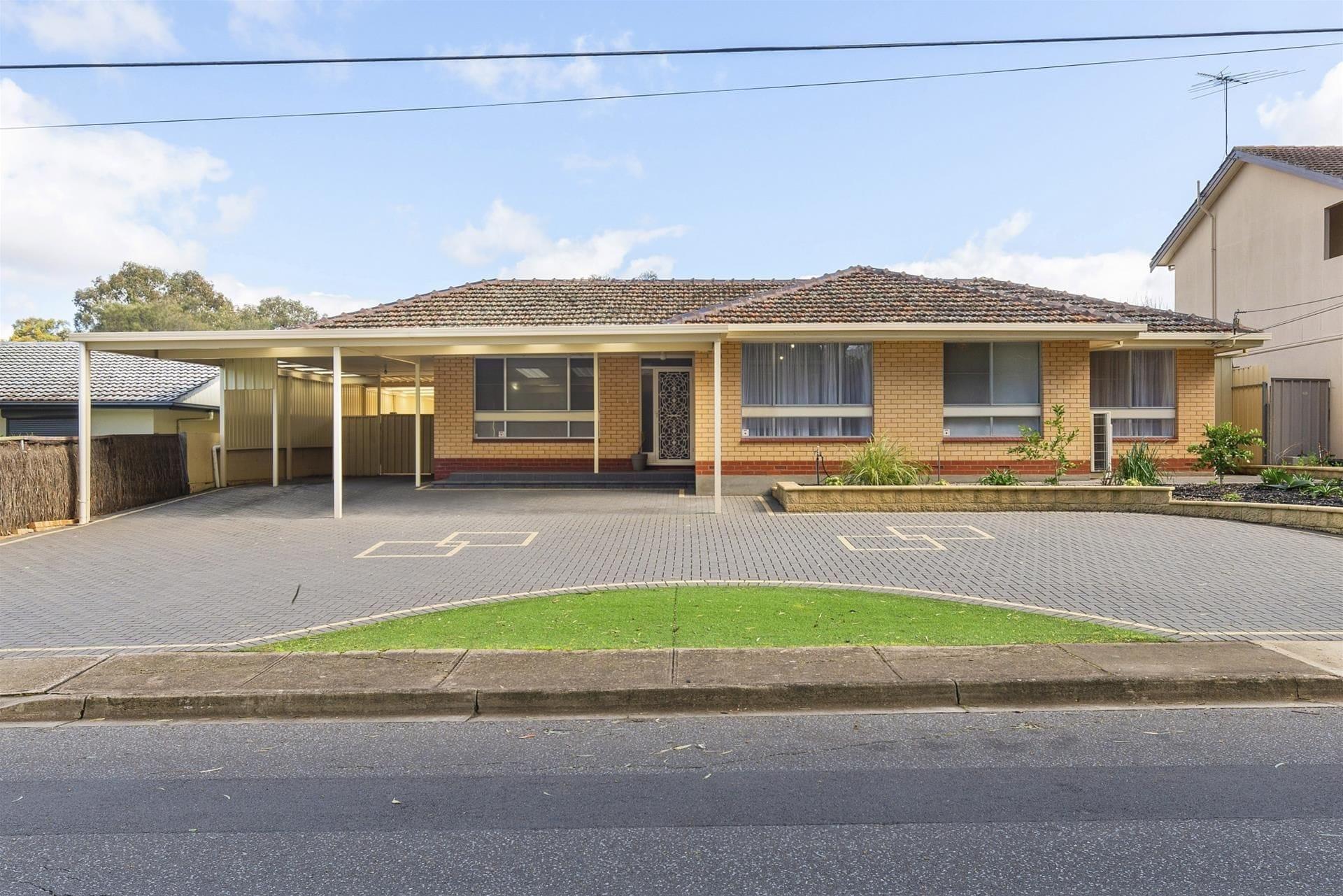 Property 44 Reids Road, Dernancourt SA 5075 main IMAGE