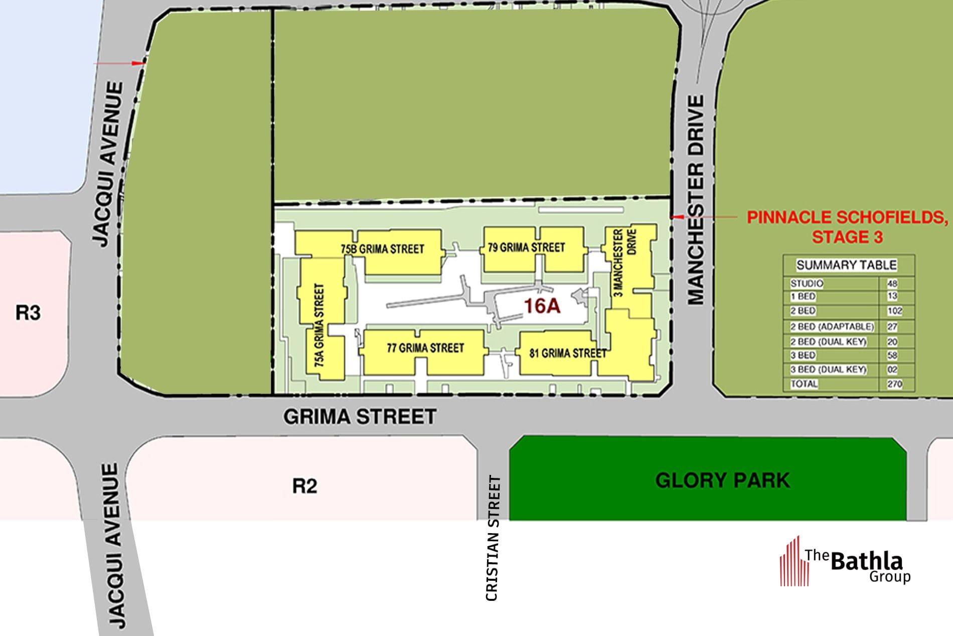 Property 75A Grima Street, SCHOFIELDS NSW 2762 secondary IMAGE