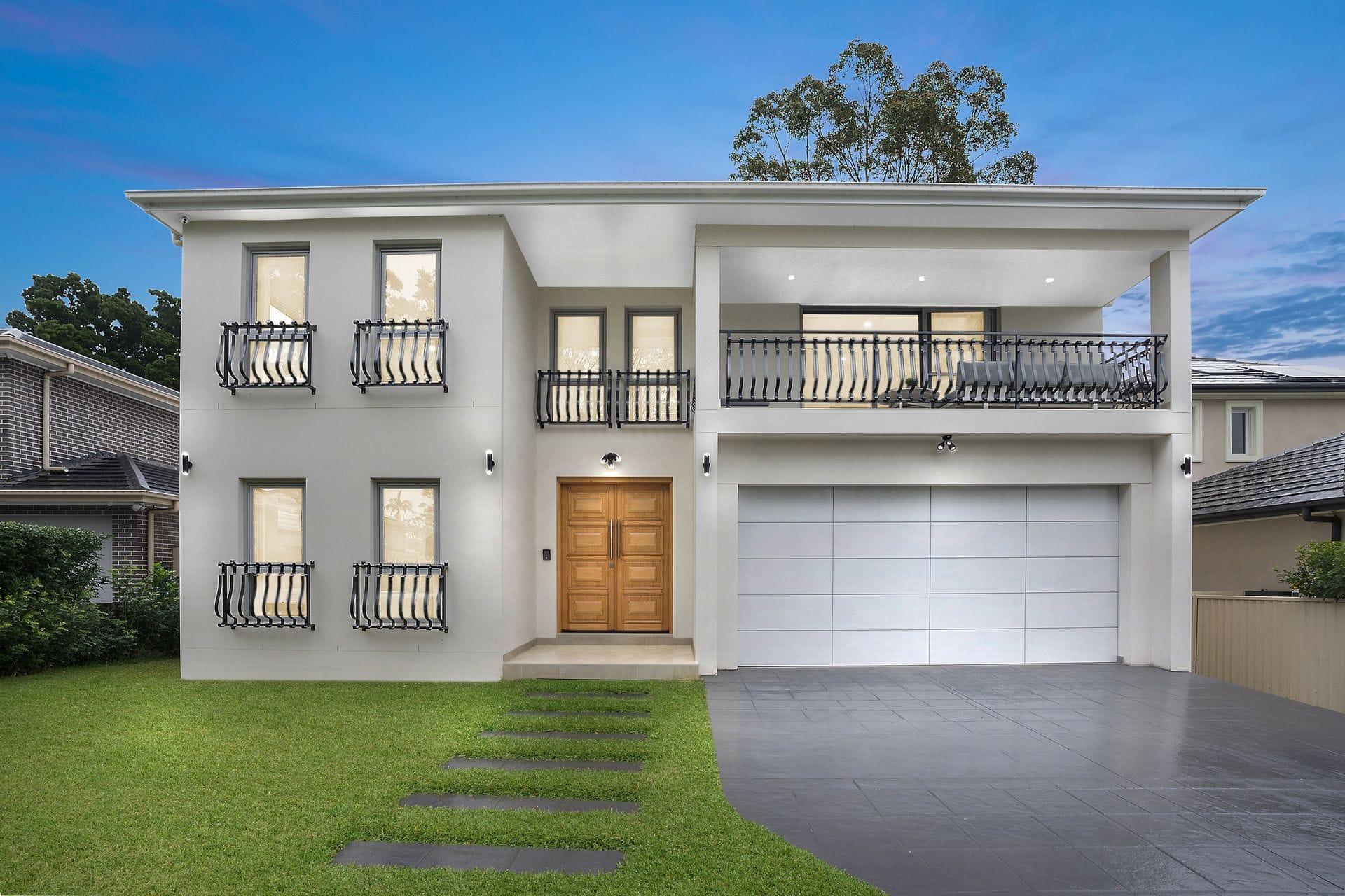 Property 99 Homebush Road, Strathfield NSW 2135 main IMAGE