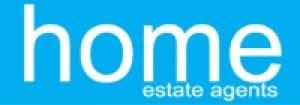 Home Estate Agents