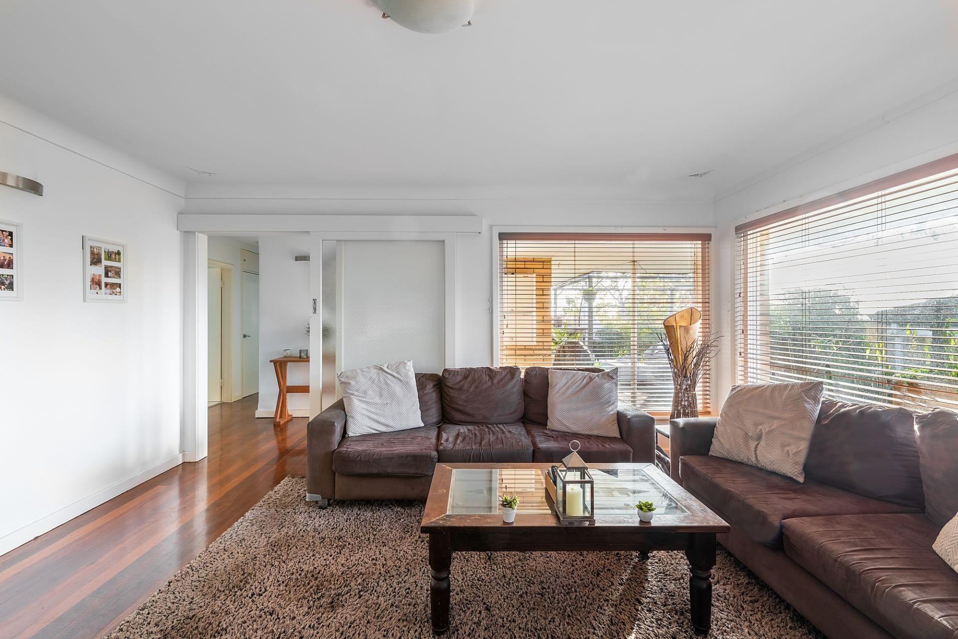 Property 12 Sulman Rd, WEMBLEY DOWNS WA 6019 IMAGE
