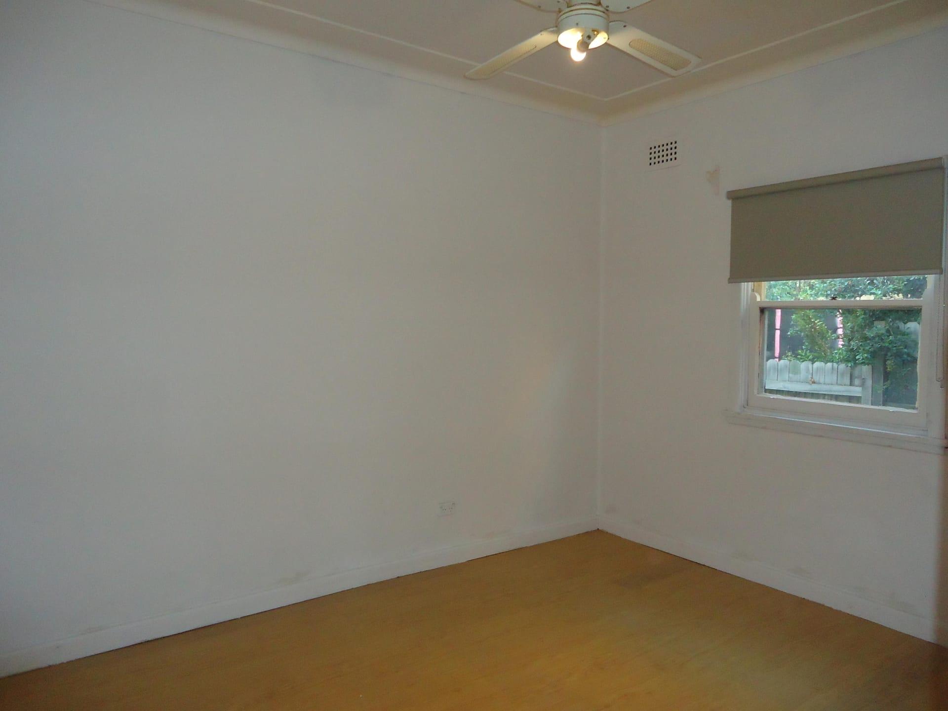 Property 155 Wentworth Avenue, Wentworthville nsw 2145 IMAGE
