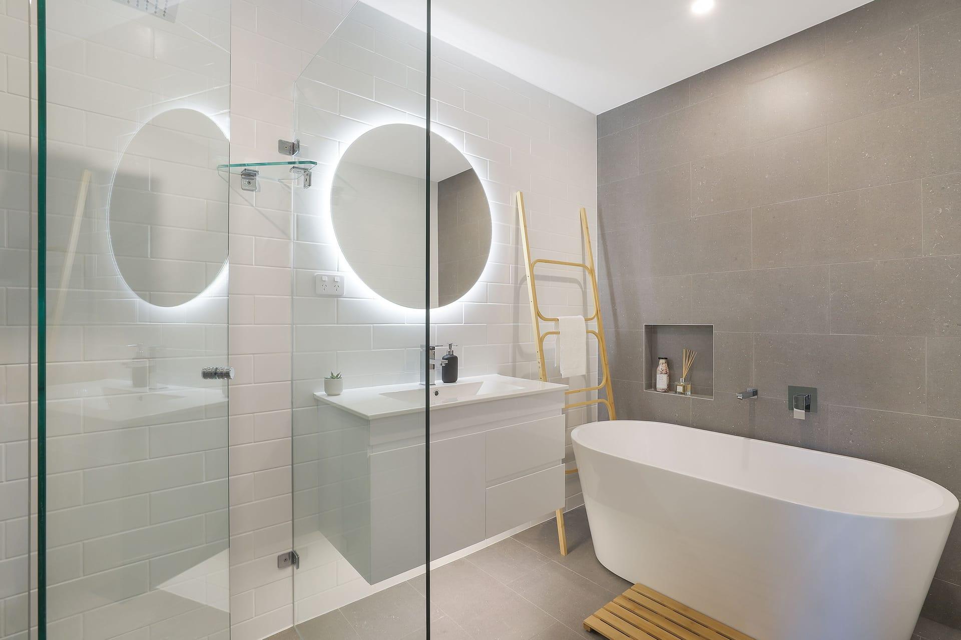Property 13 Vista Avenue, Peakhurst Heights NSW 2210 secondary IMAGE