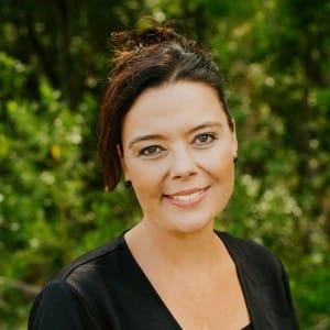 Property Agent Karla Faint