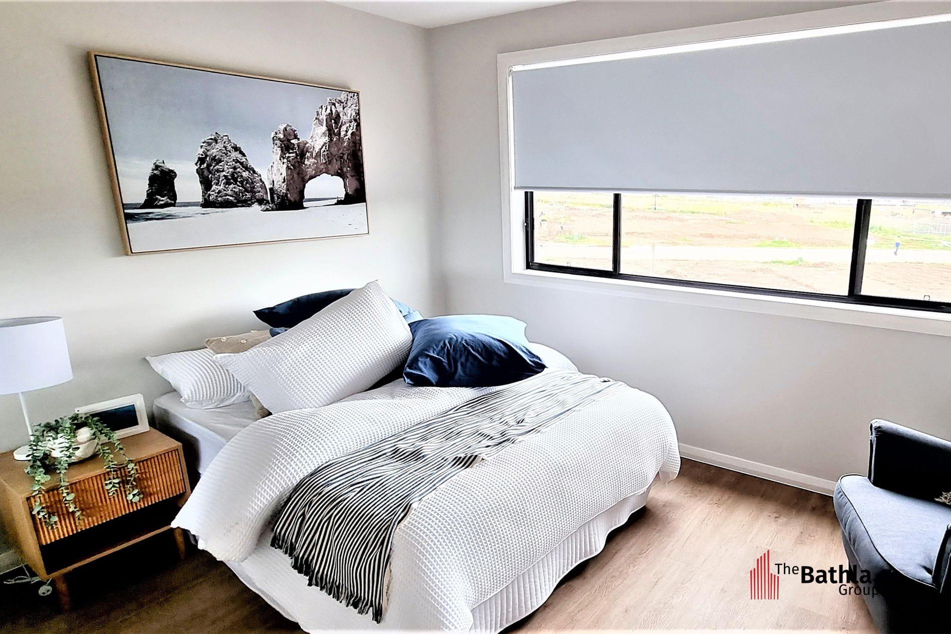 Property Lot No 4 / 46 Dongola Circuit, SCHOFIELDS NSW 2762 secondary IMAGE