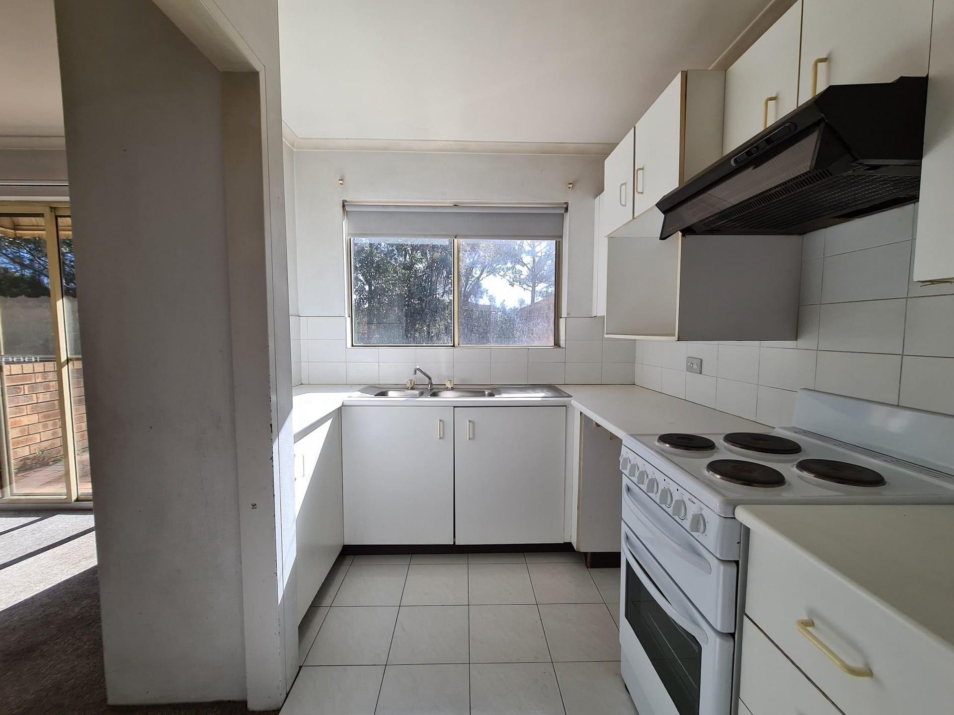 Property 49, 3 Reid Avenue, Westmead nsw 2145 IMAGE
