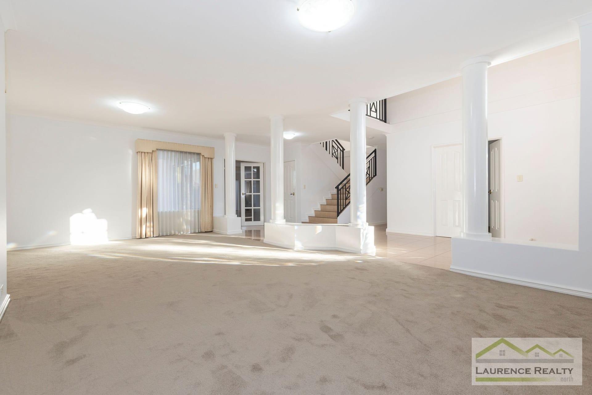 Property 5 Seville Crest, Mindarie WA 6030 secondary IMAGE