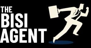 THE BISI AGENT
