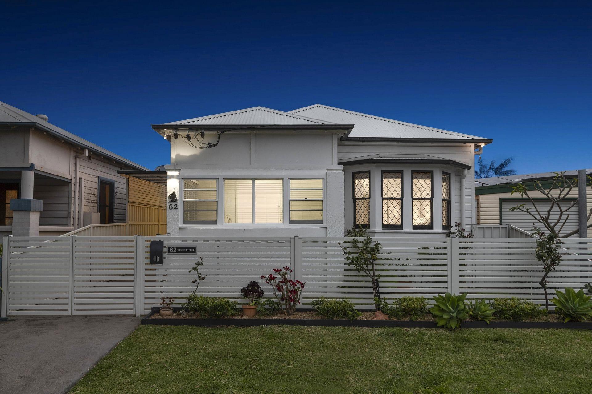 Property 62 Robert Street, Wickham NSW 2293 main IMAGE