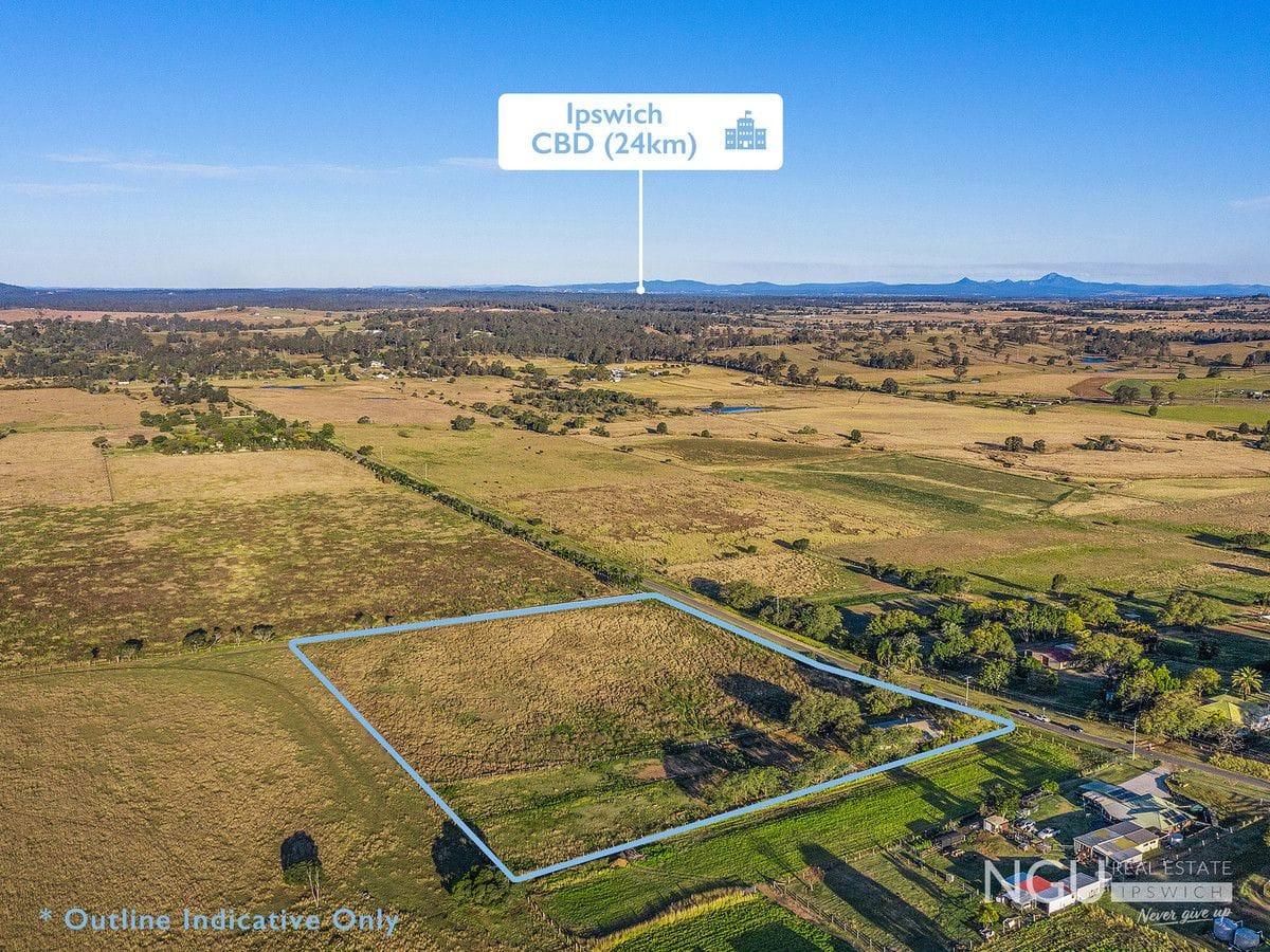 Property 312 Larkhill Boundary Road, Lark Hill QLD 4306 secondary IMAGE