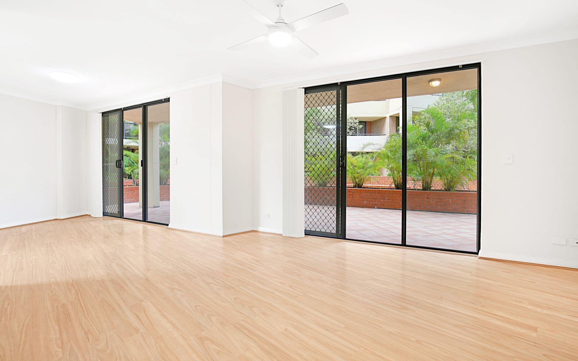 Property 102/1-3 Beresford Road, Strathfield NSW 2135 secondary IMAGE