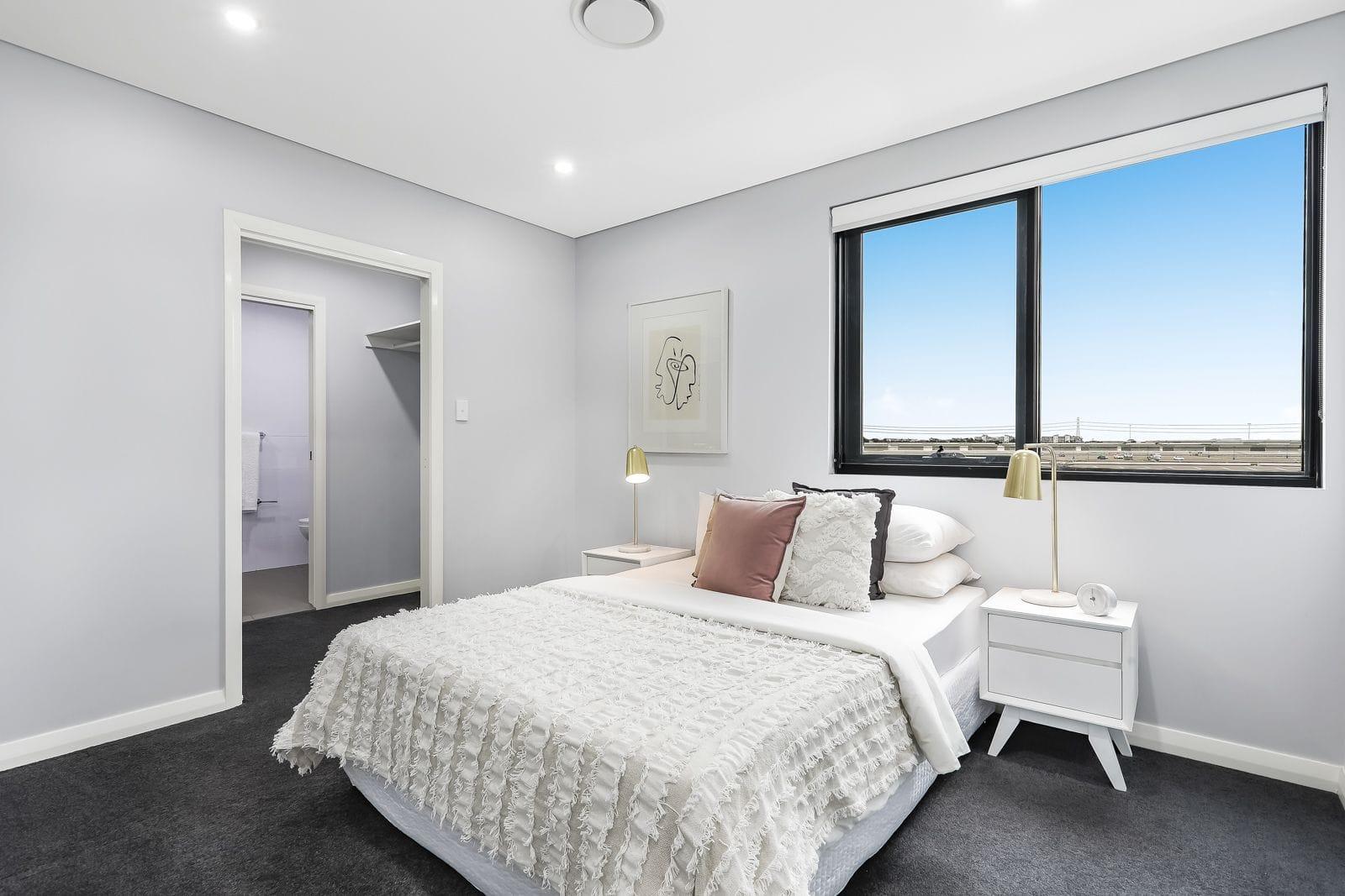 Property 301/28-32 Smallwood Avenue, Homebush NSW 2140 IMAGE