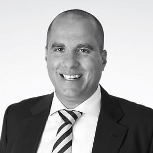Property Agent Nigel Mukhi