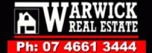 Warwick Real Estate