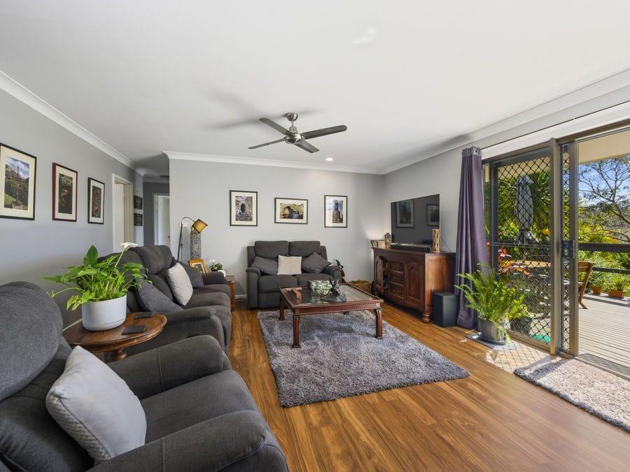 Property 35 Church Street, NANA GLEN NSW 2450 secondary IMAGE
