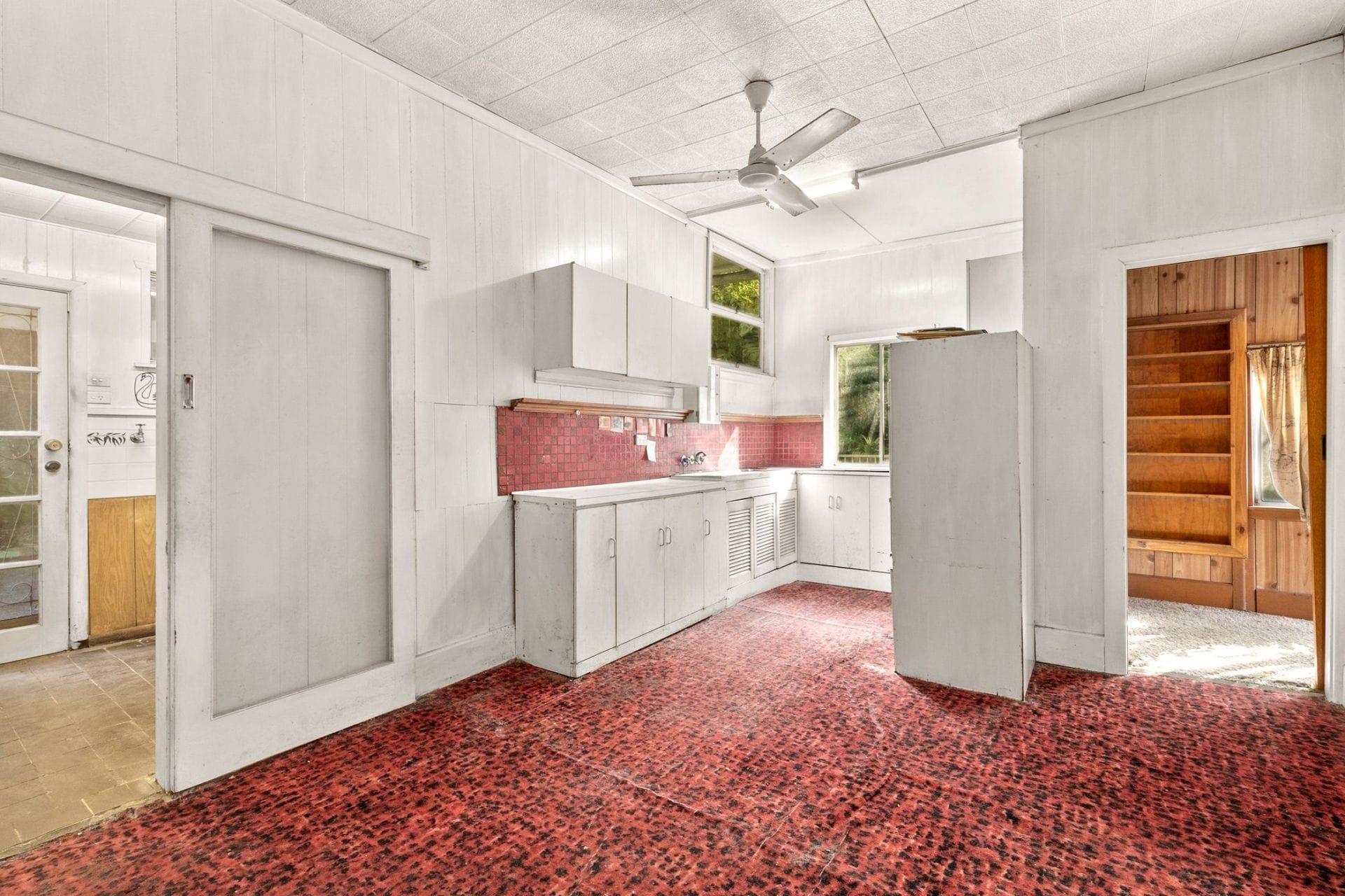Property 168 Prince Edward Park Road, WORONORA NSW 2232 IMAGE
