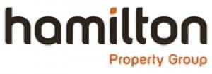 Hamilton Property Group