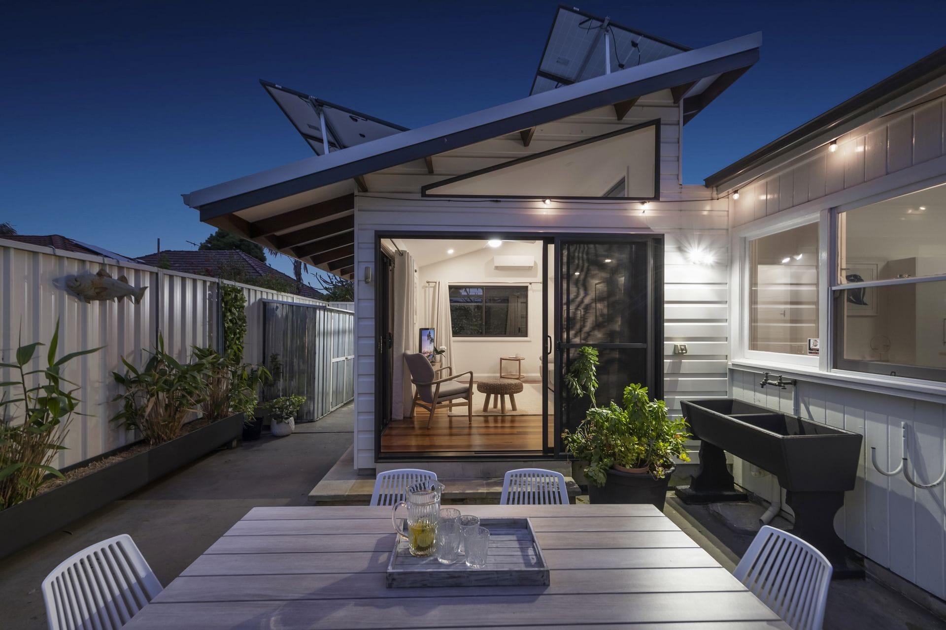 Property 62 Robert Street, Wickham NSW 2293 secondary IMAGE