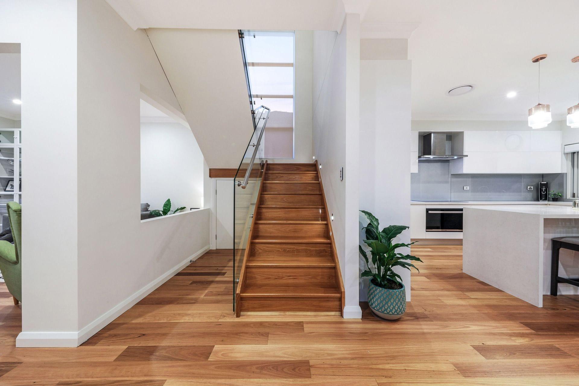 Property 28 Judith Street, Berala NSW 2141 secondary IMAGE