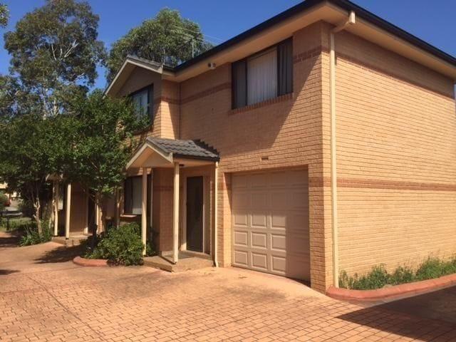 Property 2, 84-86 Girraween Road, Girraween nsw 2145 main IMAGE