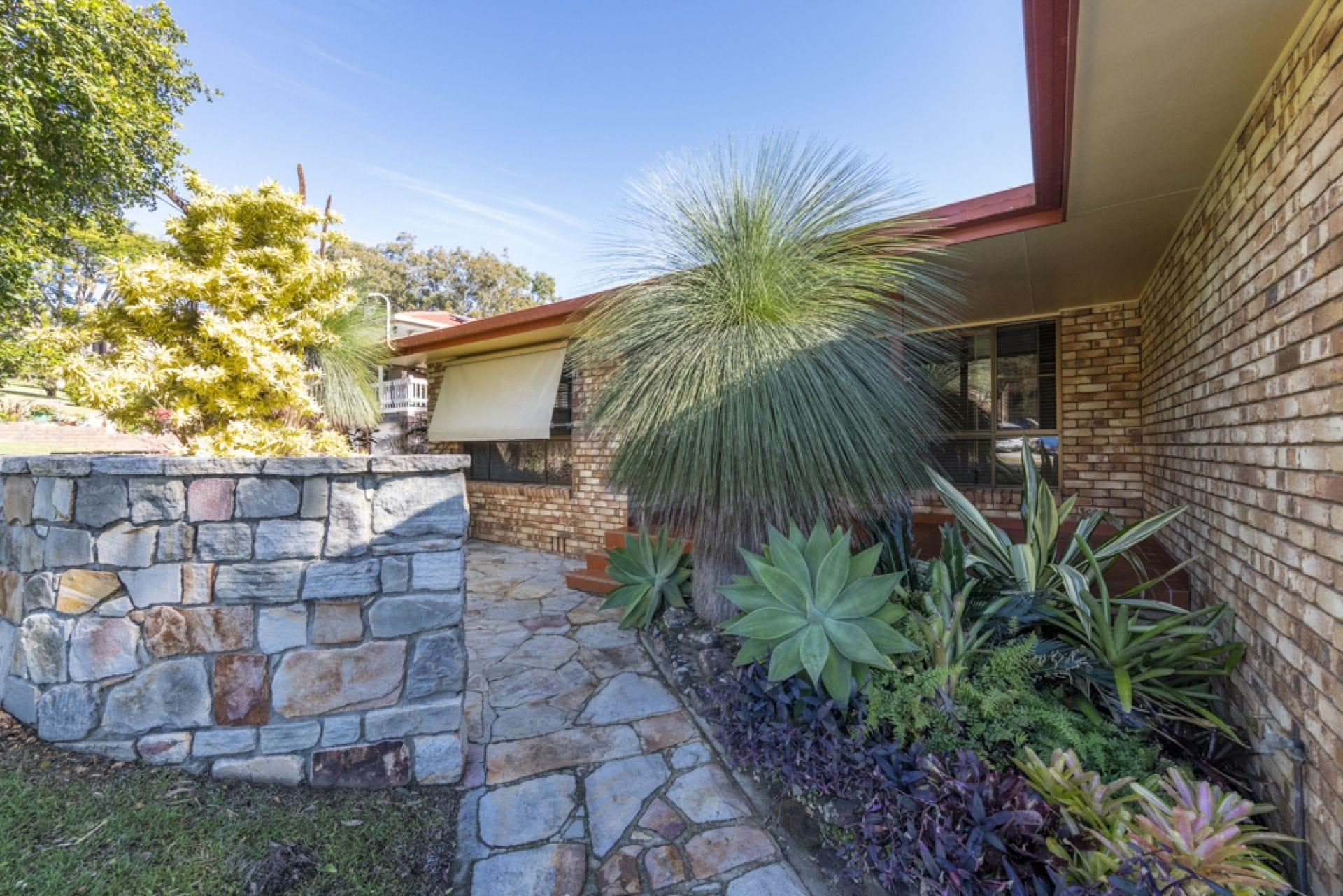Property 13 McPhee  Street, Maclean NSW 2463 secondary IMAGE
