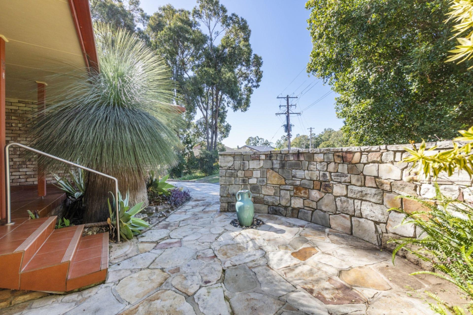 Property 13 McPhee  Street, Maclean NSW 2463 IMAGE