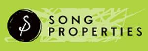 Song Properties