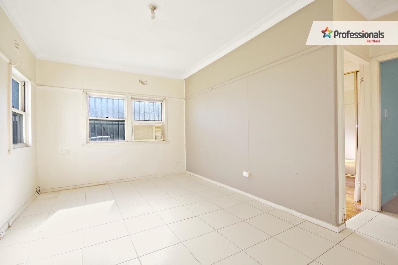 Property 57 Whitaker Street, Yennora NSW 2161 IMAGE