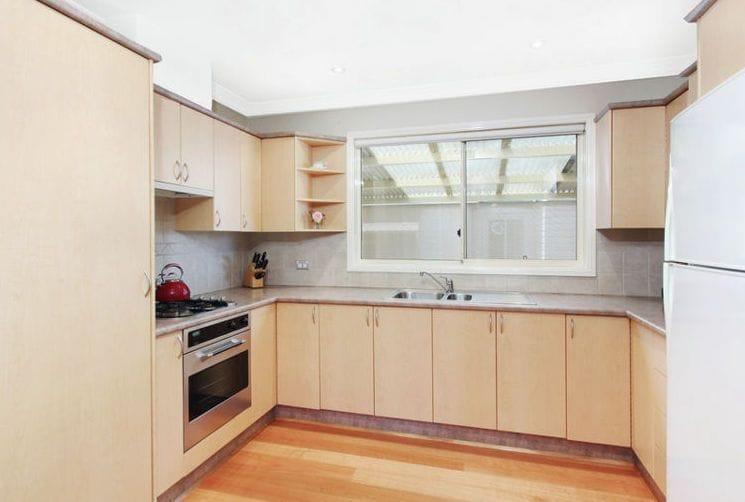 Property 8 CAMELLIA STREET, GREYSTANES NSW 2145 IMAGE