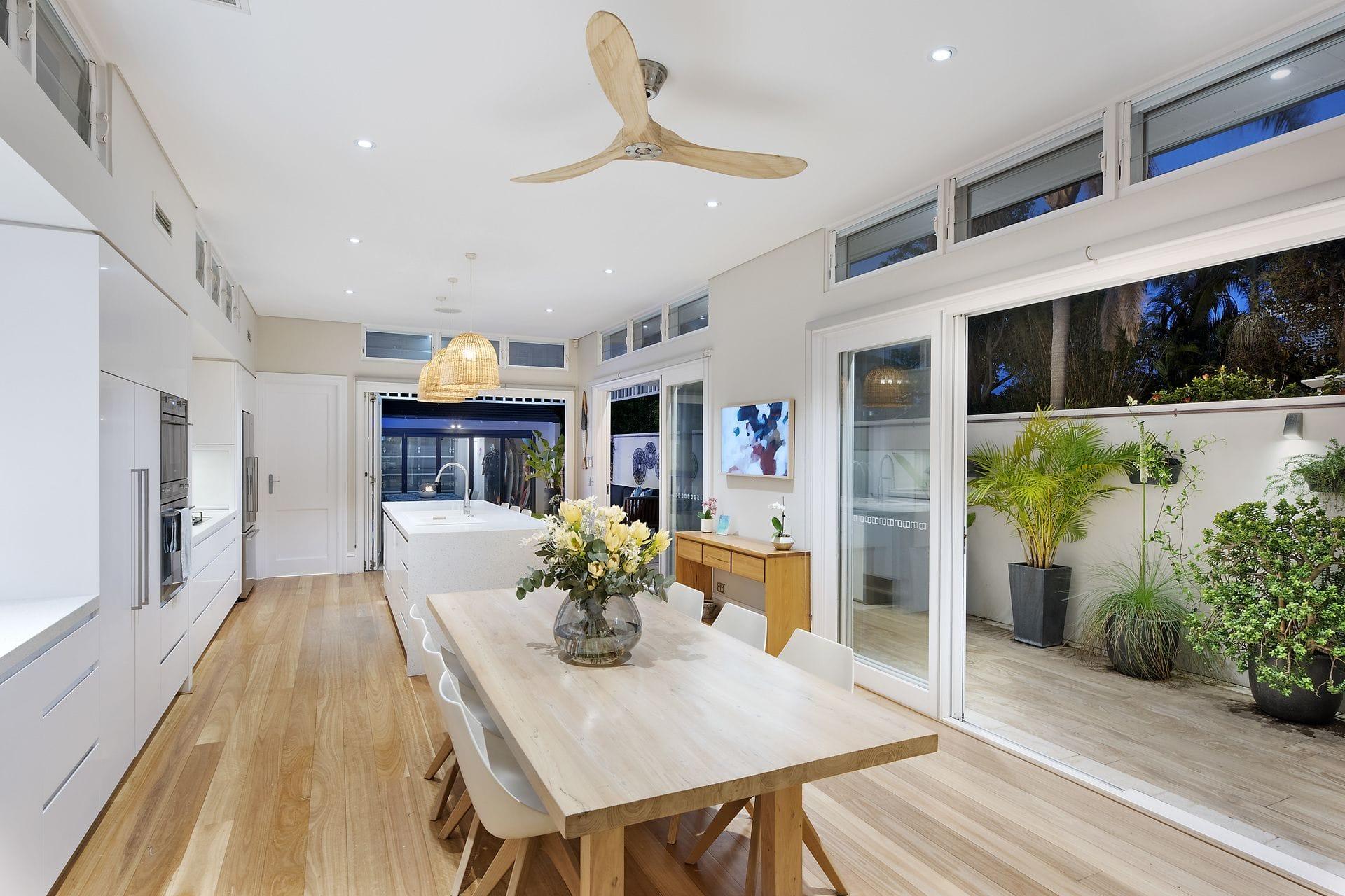 Property 41 Malvern Avenue, Manly NSW 2095 IMAGE