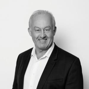Property Agent Richard Simeon