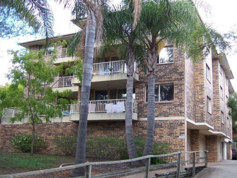 Property 11, 61-63 Lane Street, Wentworthville nsw 2145 main IMAGE