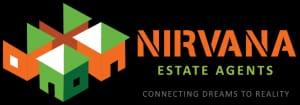 Nirvana Estate Agents
