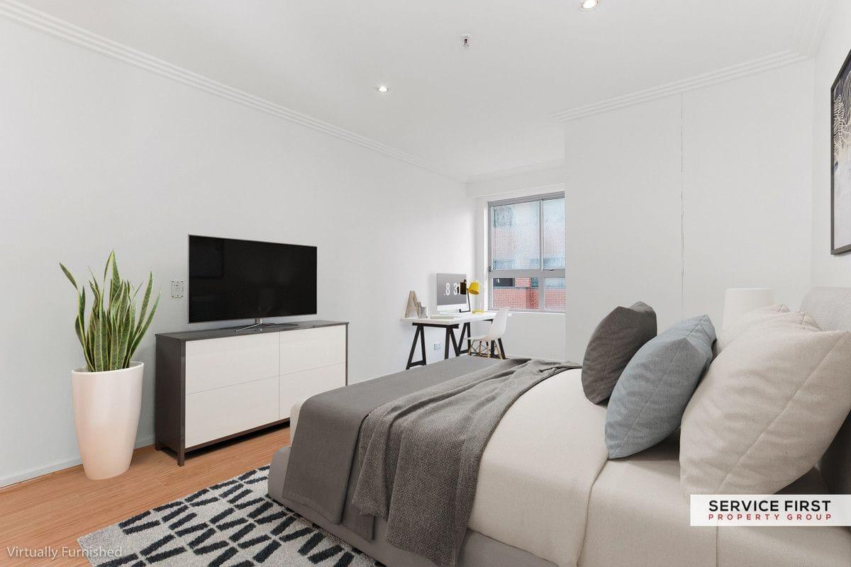 Property 908, 28 Harbour Street, Sydney NSW 2000 secondary IMAGE