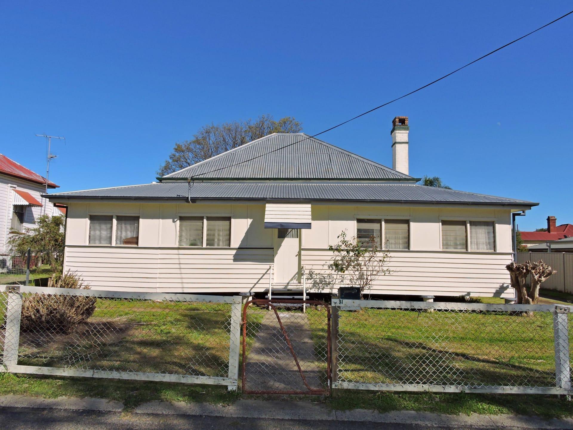 Property 31 Acacia Ave, Warwick QLD 4370 secondary IMAGE