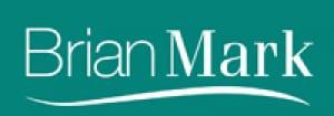 Brian Mark Real Estate