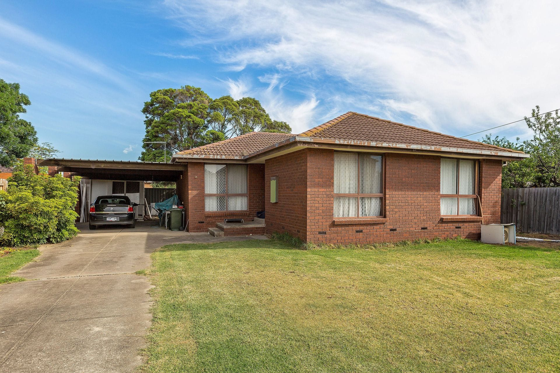 Property 47 Bardsley Street, Sunshine West VIC 3020 IMAGE