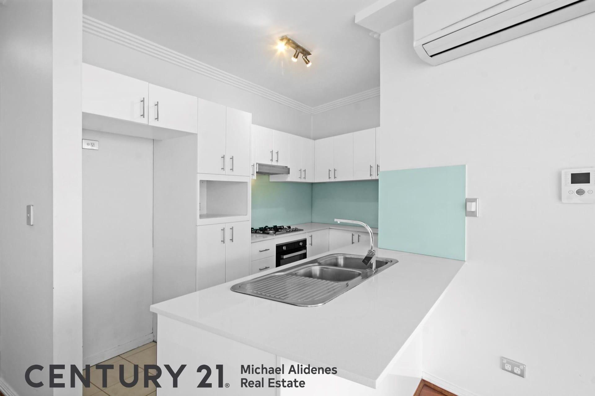 Property 24/234 Slade Road, Bexley North NSW 2207 IMAGE