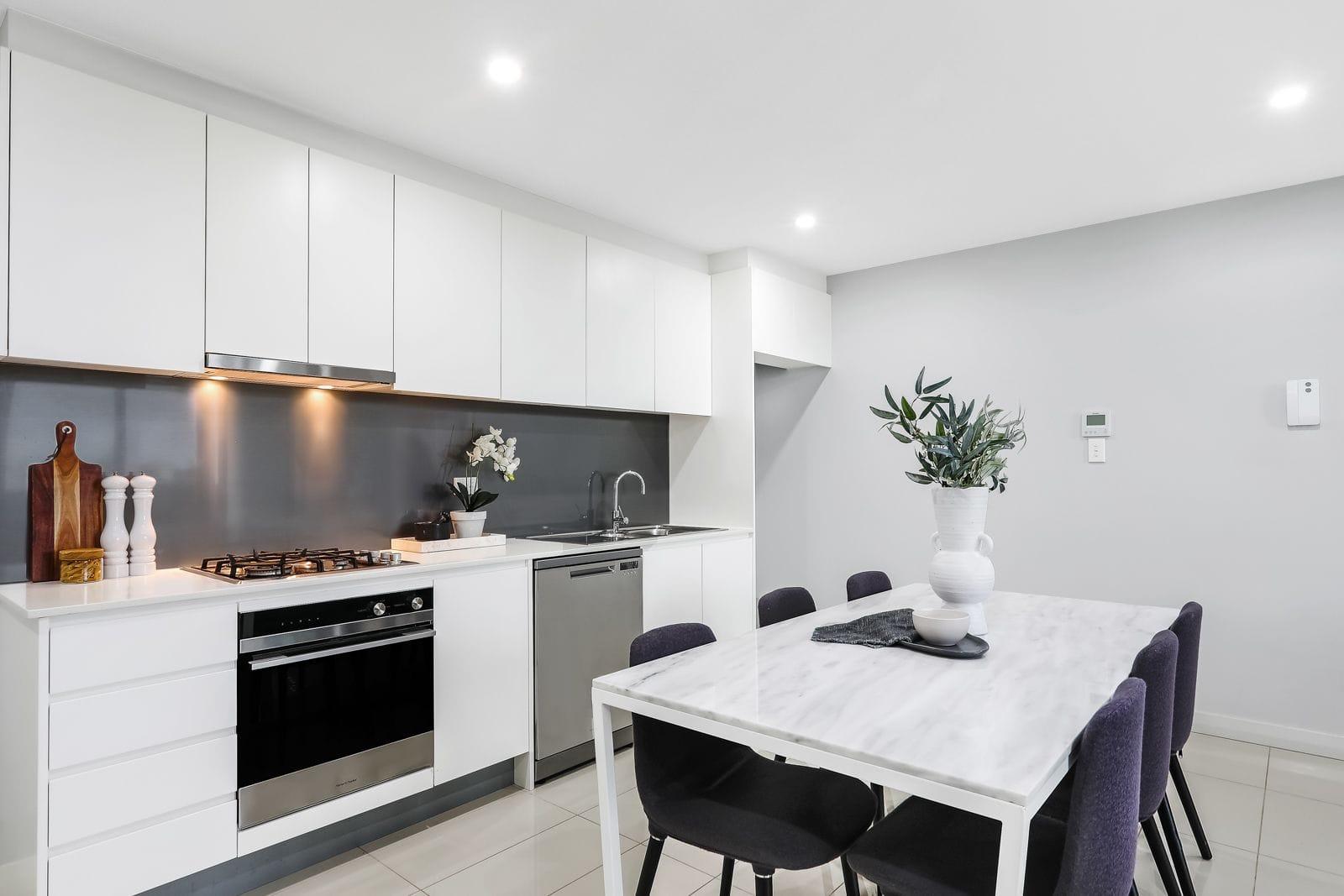 Property 301/28-32 Smallwood Avenue, Homebush NSW 2140 secondary IMAGE